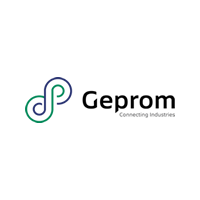 logo-geprom